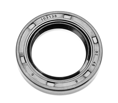 Most bought Hydraulic Radial Shaft Seals
