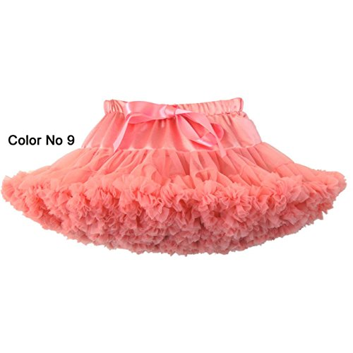 (Amakuli Women Lolita Tutu Petticoat Sexy Micro Skater Mini Skirts Tulle Skirt Party)