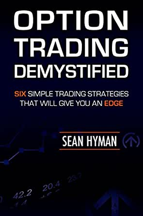Option trading strategies amazon
