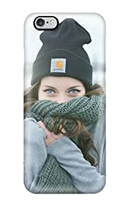 High Quality Shock Absorbing Case For Iphone 6 Plus-mood
