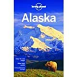 Alaska by DuFresne, Jim ( Author ) ON Apr-01-2012, Paperback