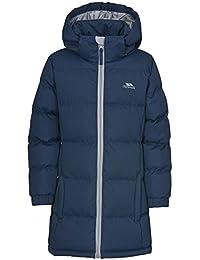 Childrens Girls tiffy Padded Jacket
