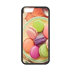 Case Cover For SamSung Galaxy S3 Macaron Phone Back Case Use Your Own Photo Art Print Design Hard Shell Protection FG078811