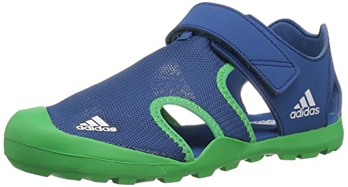 adidas-Outdoor-Kids-Captain-Toey-Water-Shoe