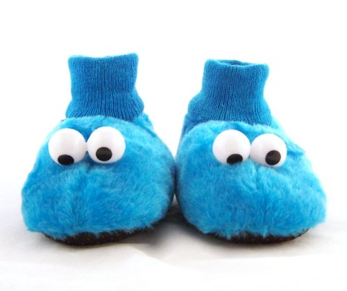 Opinion obvious. monster slippers for adults for that