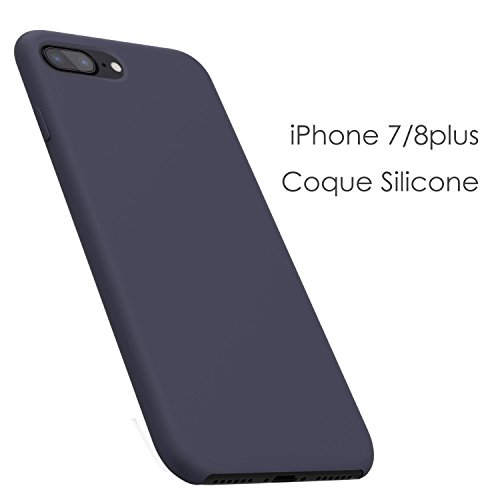 coque iphone 7 raw