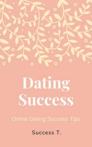Online Dating Success Tip - Love at First Site: Keep Him Interested