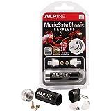 Protetores Auriculares Alpine MusicSafe Classic