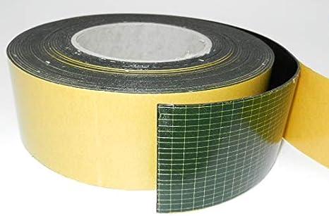 Gummiauflage Sch/ürfleiste Gummistreifen in der Gr/ö/ße 1500x40x3mm Hartgummi Gummiplatte Vollgummi Gummimatte
