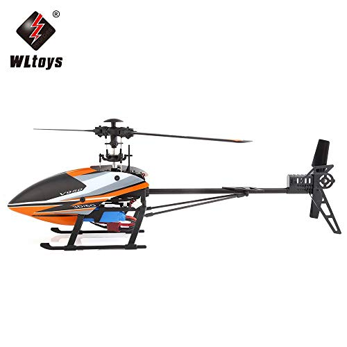 IDS Home WLTOYS V950 2.4G 6CH Helicopter