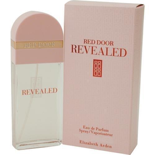 (Red Door Revealed Eau De Parfum)