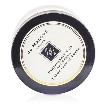 Jo Malone Pomegranate Noir Body Cream 175ml 5.9oz