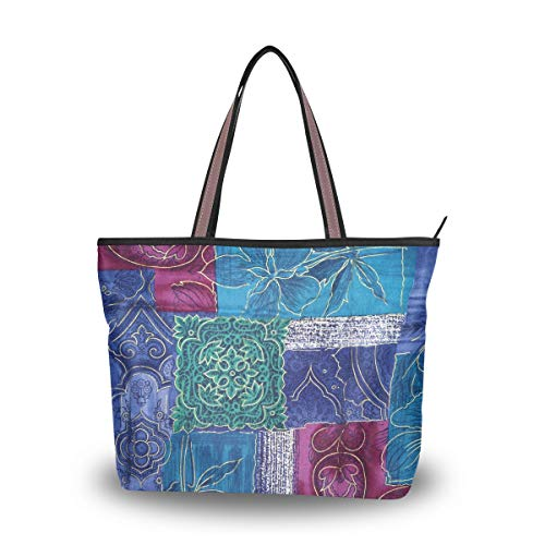 Handbag Bag Shopping Bag...
