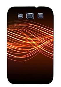 Tpu KEPhnBt931UigLD Case Cover Protector For Galaxy S3 - Attractive Case