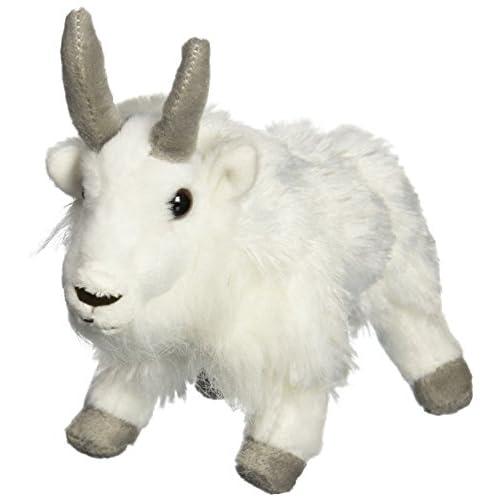 Wild République Europe 20cm CK Mini Mountain Goat