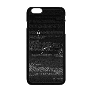 Case Cover For Apple Iphone 4/4S Harry Potter