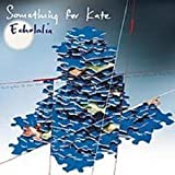 Echolalia by Frankenbok (2001-10-09)