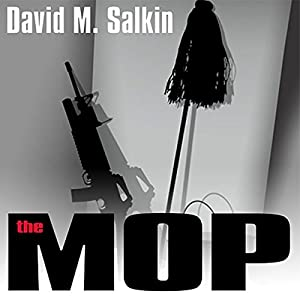 The MOP Audiobook