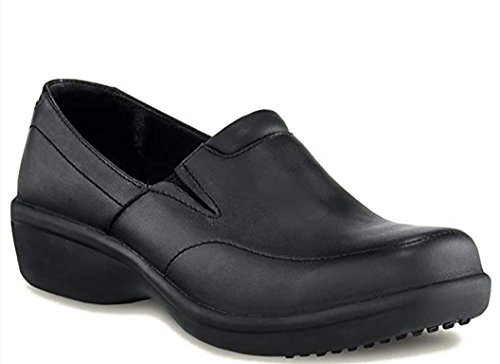 Worx Slip-on Work Shoes