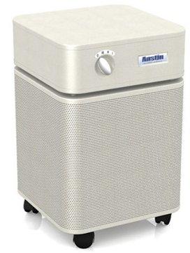 Austin HealthMate Plus Air HM450 Air Purifier