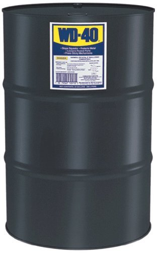 wd-40-10118-multi-use-product-55-gallon-drum