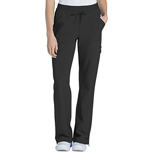 Urbane Tall Scrub Pants - 9