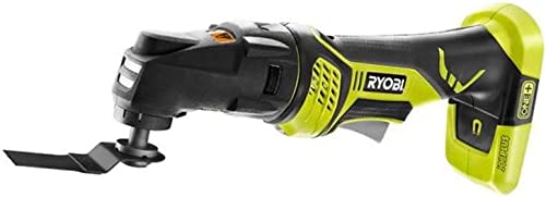 Ryobi 18-Volt JobPlus Base with Multi-tool Attachment Tool Only , Model P340, Outdoor Hardware Store