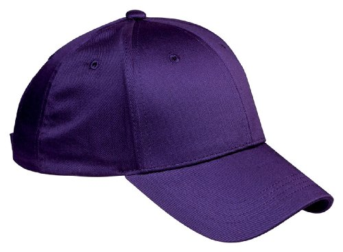 bx-adult-6-pan-struc-cott-twil-purple-os
