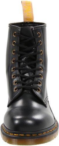 Dr. Martens Vegan 1460 Boot