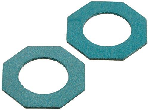 Slipper Clutch Pad (2pcs) E-Savage 82051 Hpi Slipper Clutch Pad