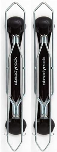 Steadyrack Bike Racks - Mountain Bike - 2 Pack
