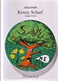 Kenny Scharf, Kenny Scharf, 4763685457