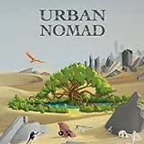 Urban Nomad