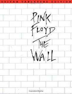 Pink Floyd - Dark Side of the Moon: Pink Floyd: 9780634019487