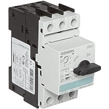 Amazon com: Motor Starters - Controls & Indicators