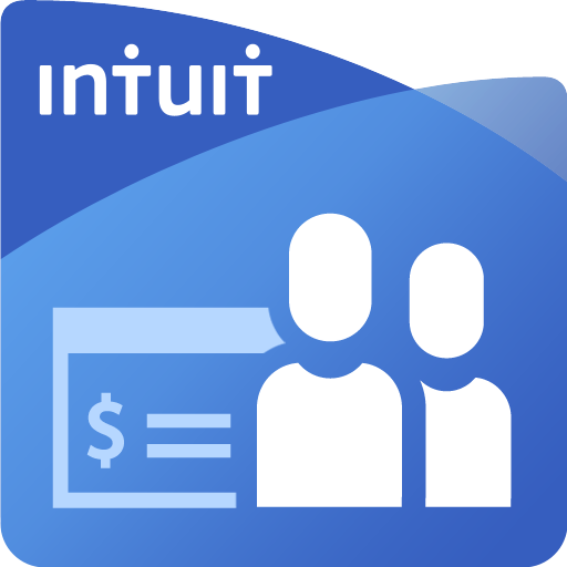 Intuit Online Payroll Mobile