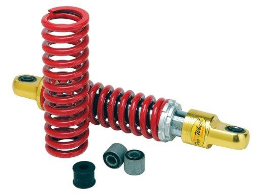 Pro-Wheel Components High Performance Shock Xr/Crf50 TRTC249
