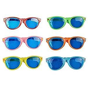 41eRMlf21-L._SS300_ Sunglasses Wedding Favors