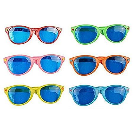 41eRMlf21-L._SS450_ Sunglasses Wedding Favors