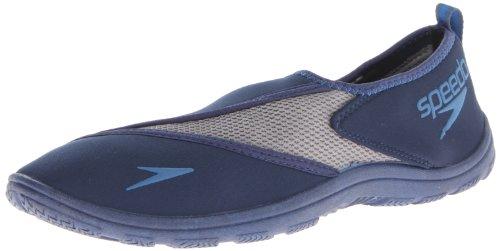 d297b1a4e01b Speedo Men s Surfwalker Pro 2 Amphibious Pull-On Water Shoe - Import ...