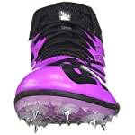 New Balance Women's 100v2 Vazee Track Shoe