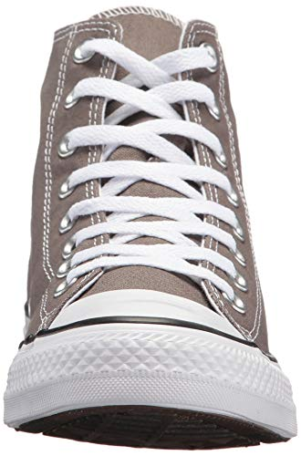 c1272b5ca9ed5 Converse Women's Chuck Taylor All Star Seasonal Color Hi | Product ...