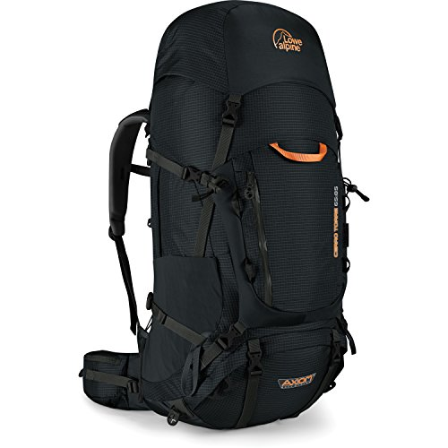 lowe-alpine-cerro-torre-6885-large-hiking-backpack-one-size-black