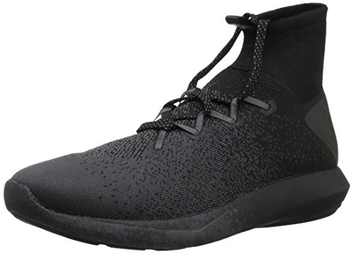 Image of Under Armour Men's Charged Paragon TN Tech Sneaker