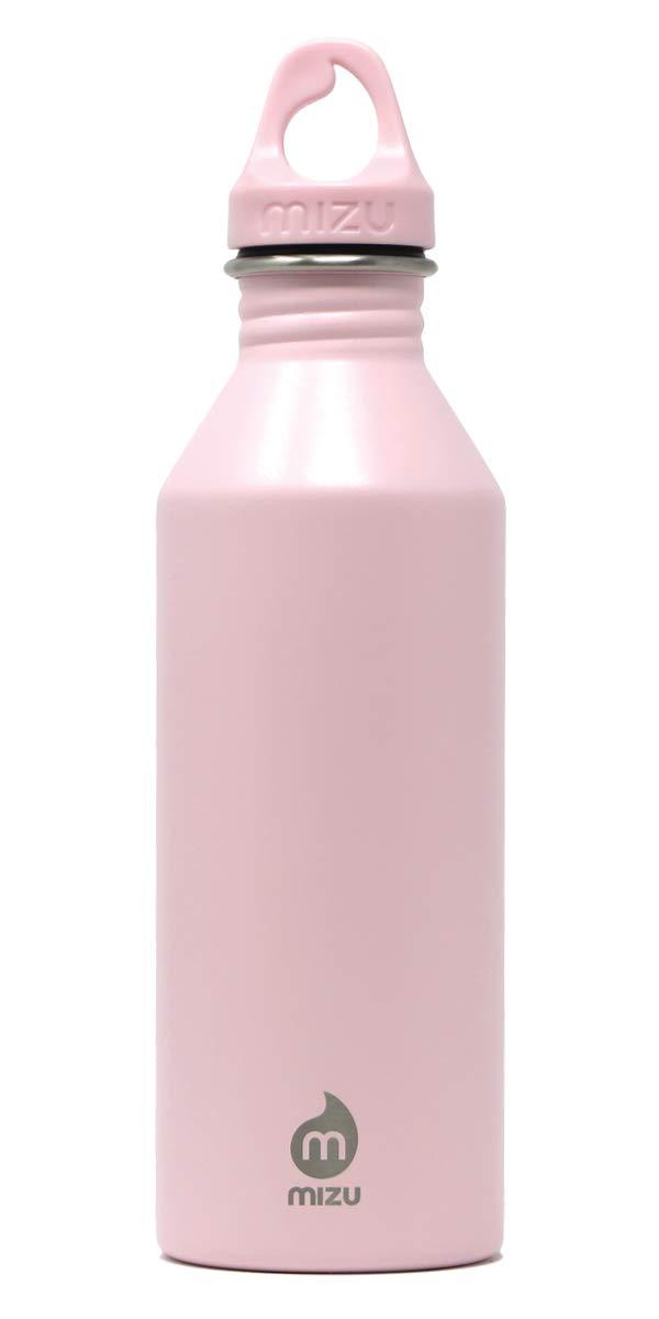 Erwachsene M8 Trinkflasche Mizu Life Unisex/