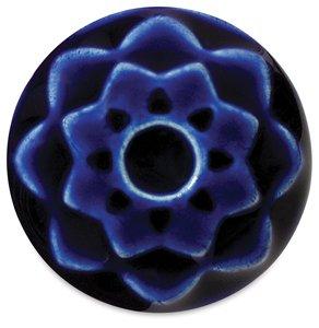 Amaco Celadon Hi Fire (Cone5-6) Glaze - Pint # C-20 - Colbalt