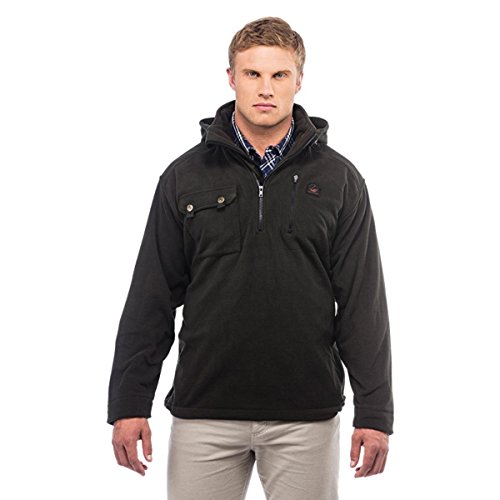 swanndri-high-rock-fleece-large