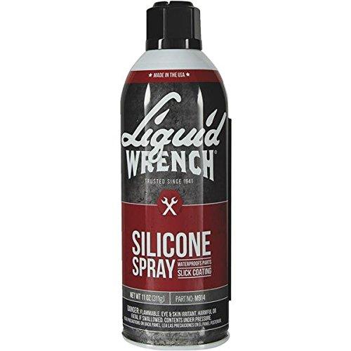 spray on silicone - 8