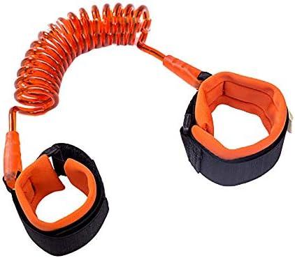 Cinturón Antipérdida para Bebés, Seguridad para Niños Cinturón ...