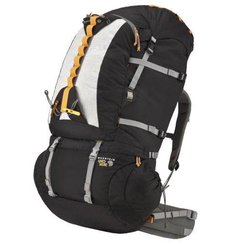 Mountain Hardwear BMG 105 Backpack Black Large, Outdoor Stuffs